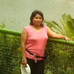 Elvira Aguirre Photo 28