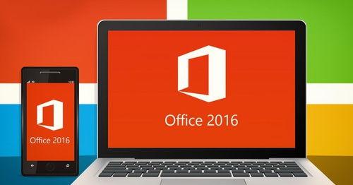 office-20161.jpg