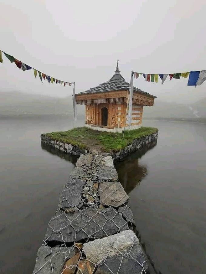Himachal Pradesh Kunnarur India🇮🇳