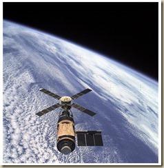 1 Skylab (3)