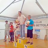 CoppaItaliaPellegrino2099