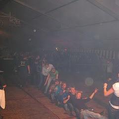 Erntedankfest 2008 Tag1 - -tn-IMG_0696-kl.jpg