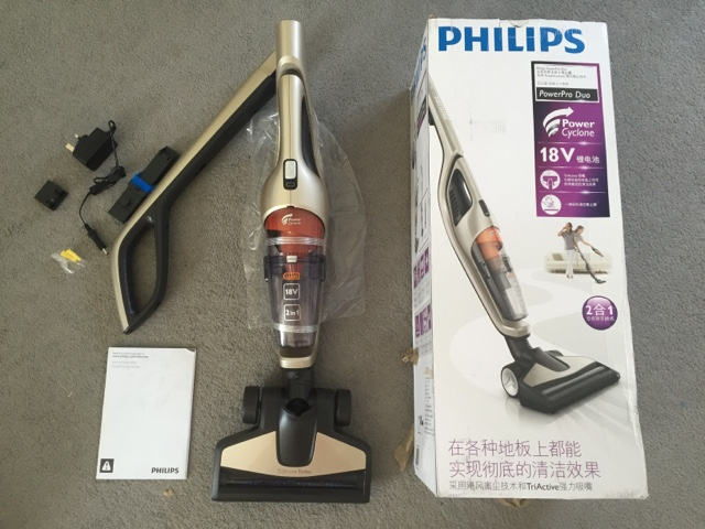 philips-powerpro-duo-vacuum