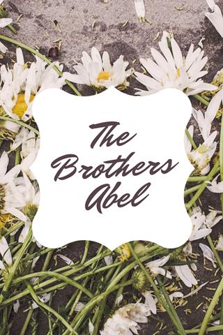 BrothersAbel