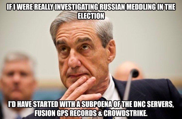[mueller+investigation%5B4%5D]