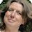 Rosmarie Manz's profile photo