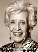 Lydia Lamaison,