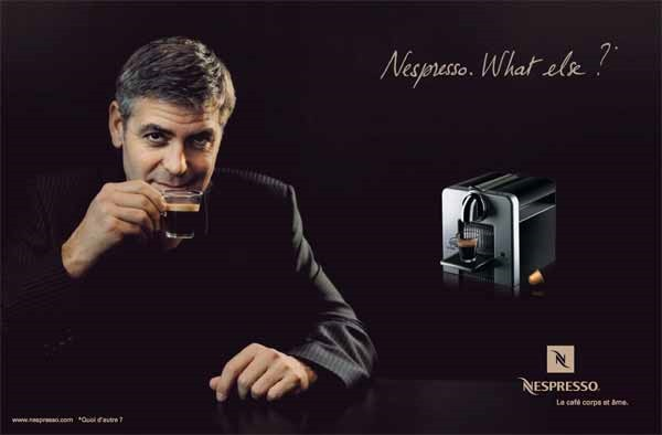 regler machine nespresso
