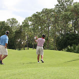 Leaders on the Green Golf Tournament - Junior%2BAchievement%2B138.jpg