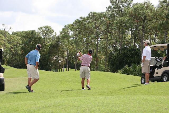 Leaders on the Green Golf Tournament - Junior%2BAchievement%2B138.jpg