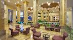 Фото 10 Nashira Resort Hotel & SPA