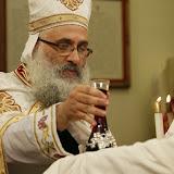 Nativity Feast 2014 - _MG_2273.JPG