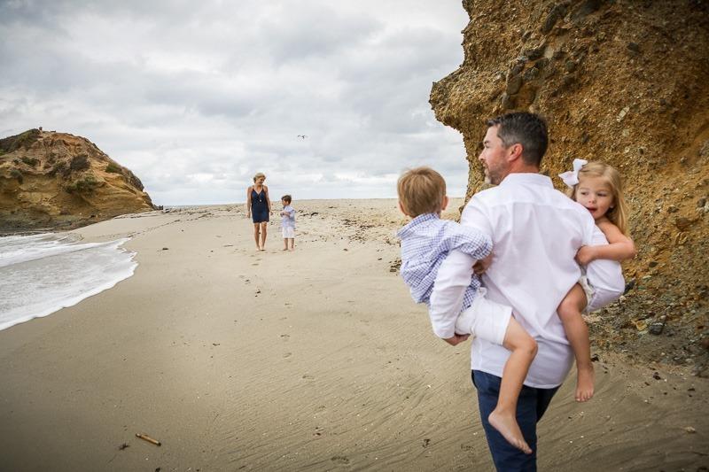 orange county family lifestyle beach photography-27