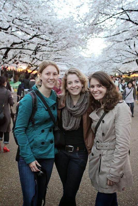 2014 Japan - Dag 1 - marjolein-IMG_0182-0109.JPG