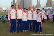 LES EQUIPES DE FRANCE DUBAI 2012 (39)