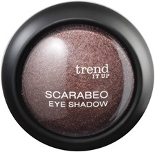 4010355224286_trend_it_up_Scarabeo_Eye_Shadow_030