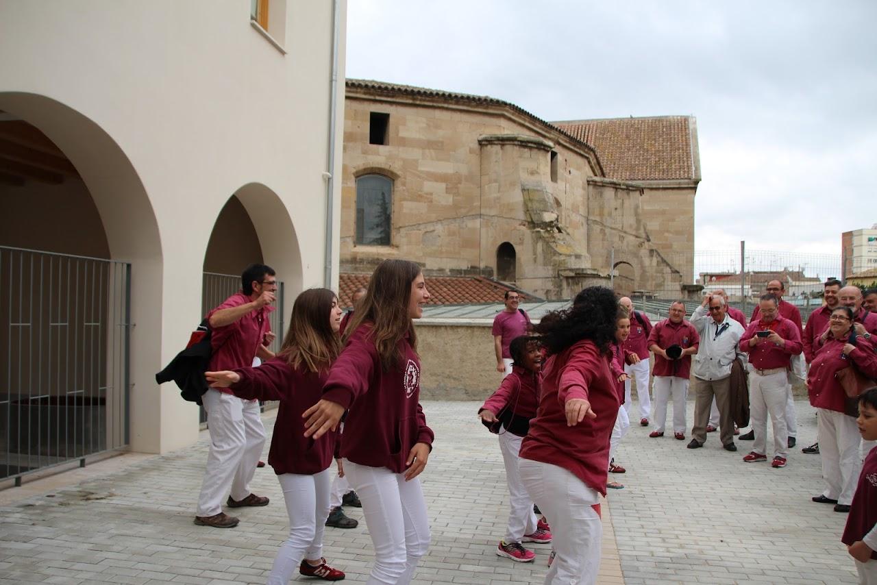 Diada Santa Anastasi Festa Major Maig 08-05-2016 - IMG_0988.JPG