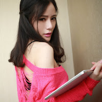 [XiuRen] 2013.11.16 NO.0047 nancy小姿 0048.jpg