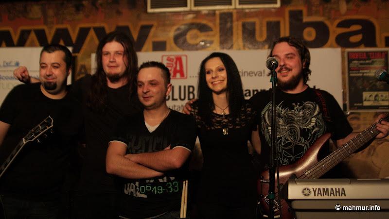 Trofeului Club A - Avanpost Rock - E1 - IMG_0488.JPG