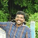 JayaKrishna Namburu