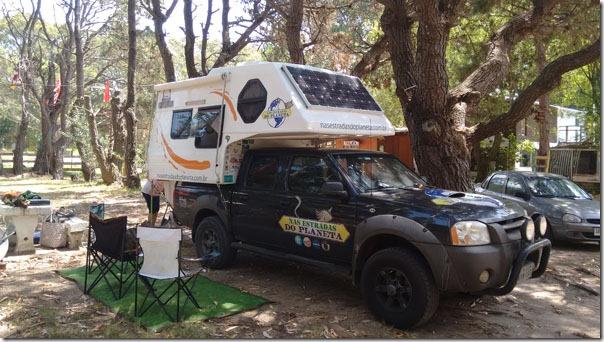 camping-pp-la-pedrera-acampados