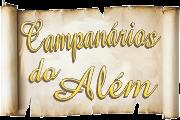 http://campanariosdoalem.blogspot.com/
