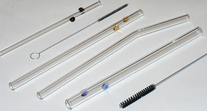 glassdharma02 reusable straws