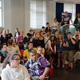 Fotorallye 2012 - Veranstaltungsfotos