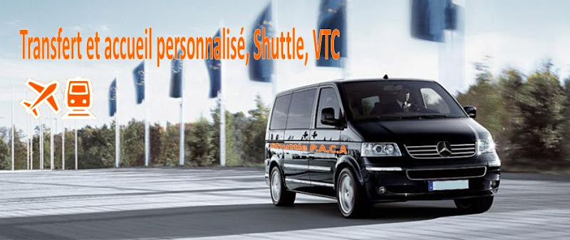 r server taxi vtc marseille aix en provence marignane shuttle paca. Black Bedroom Furniture Sets. Home Design Ideas