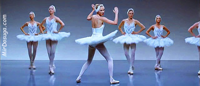 Taylor Swift – Shake It Off, перевод, текст песни