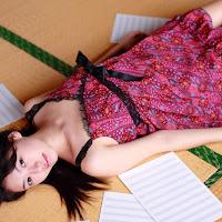Bomb.TV 2006-06 Channel B - Takaou Ayatsuki BombTV-xat052.jpg