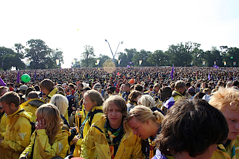 Jamboree Londres 2007 - Part 1 - WSJ%2B5th%2B063.jpg