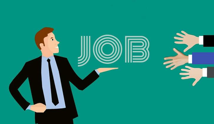 Begini Tips dan Cara Mencari Pekerjaan Pada Tahun 2020 Ini