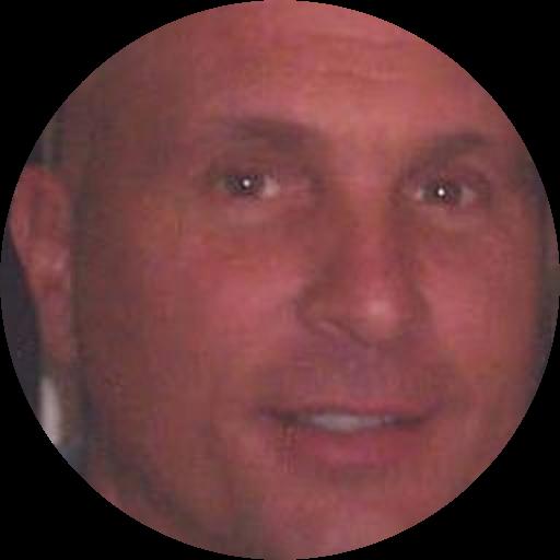 Richard Rehder