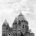 1915 3 aug verstuurd Kerk_BEW.jpg