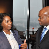 Sept. 2011: MAC Hosts NFBPA President & Executive Director - DSC_0030.JPG