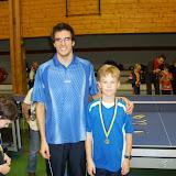 2011 Clubkampioenschappen Junioren - PC130175.jpeg