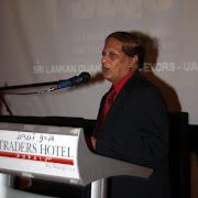 SLQS UAE 2010 061.JPG