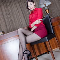 [Beautyleg]2016-01-11 No.1239 Abby 0007.jpg
