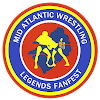 NWALegends.com