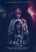 El pacto (2018) ()
