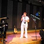 radio koszalin koncert 003.JPG
