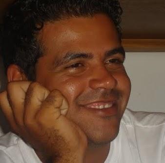 Helio Sousa