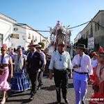 OlivaresSanlucar2010_088.jpg