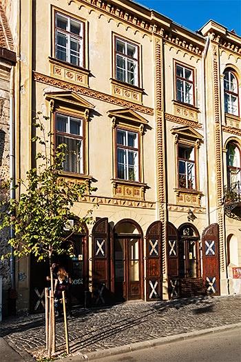 Sibiu22.jpg