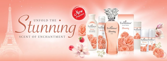 HOOKED UP WITH ENCHANTEUR STUNNING! (2)