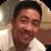 Jason Lee's profile photo