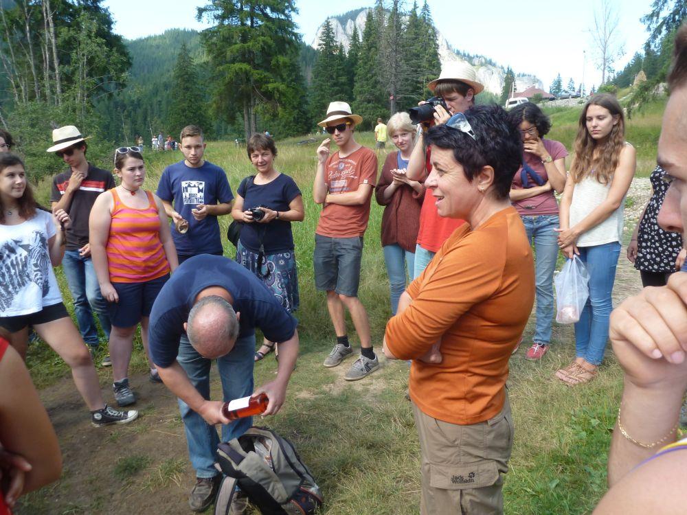 Székelyzsombori tábor 2015 2. turnus - zsombor103.jpg
