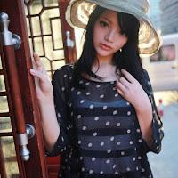 [XiuRen] 2013.10.25 NO.0038 AngelaLee李玲 0092.jpg