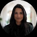 Rafaela Moraes